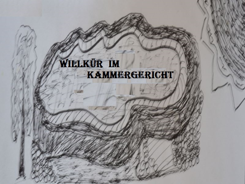 Willkür